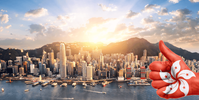30 Q&A About Tax and Registered Capital of a Hong Kong Company